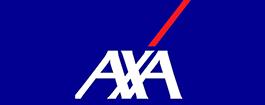 AXA-cuadro-medico.online-2019