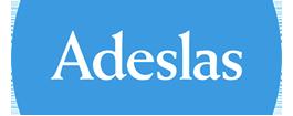 Adeslas-cuadro-medico.online-2019