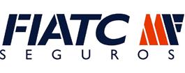 Fiatc-Cuadro-medico.online-2019