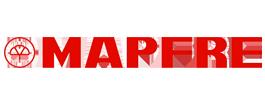Mapfre-Cuadro-medico.online-2019