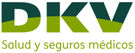DKV-Cuadro-medico.online-2019