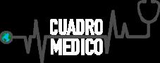 Buscador de Cuadros Médicos 2019