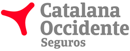 catalana-occidente-cuadro-medico.online-2019