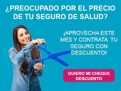 Isfas Buscador De Cuadros Medicos 2019